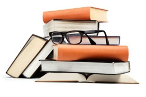 How to Do a Literature Review: 13 Steps with Pictures