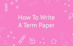 How to Write up Your Literature Review - articlesfactorycom